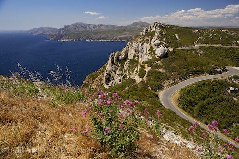 Route-des-cretes_14239