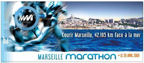 MarathonMarseille.JPG
